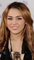 New_Miley_Cyrus_2011