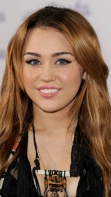New_Miley_Cyrus_2011