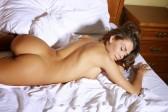 Sexy Ass 1 (113)