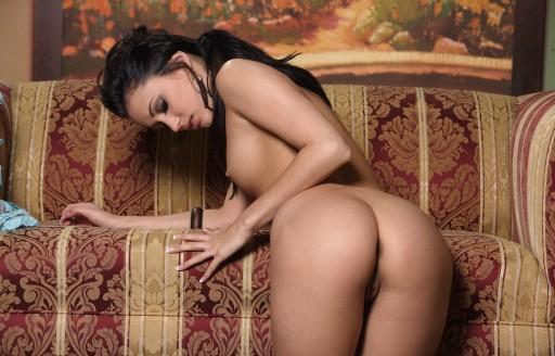 Sexy Ass 1 (121)