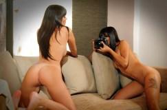 Sexy Ass 1 (129)