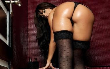 Sexy Ass 1 (13)