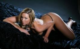 Sexy Ass 1 (16)