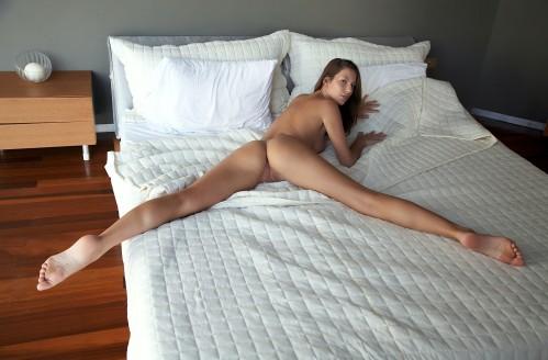 Sexy Ass 1 (160)