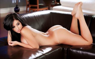 Sexy Ass 1 (164)