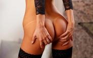 Sexy Ass 1 (22)