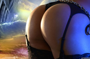 Sexy Ass 1 (25)