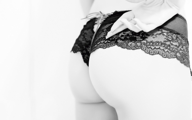 Sexy Ass 1 (36)