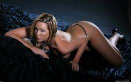 Sexy Ass 1 (42)
