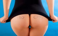 Sexy Ass 1 (55)