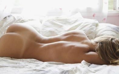 Sexy Ass 1 (59)