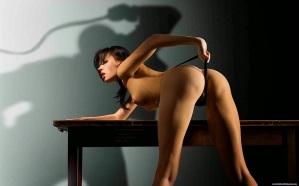 Sexy Ass 1 (70)